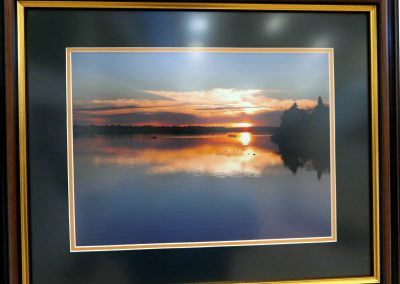 Photo Landscape Richard Helgeson Show
