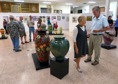 Summer Show Gallery 7
