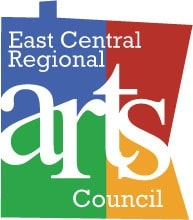 East Central Regional Arts Council's (ECRAC) Arts and Cultural Heritage Fund (ACHF) Grant Program