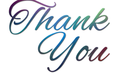 Digital Mischief – Thank You For a Wonderful Opportunity