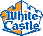 OSAC Fundraiser at White Castle